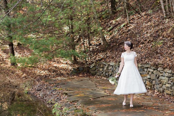 bride mast hill farm