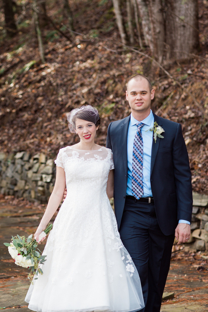 mast hill farm bride
