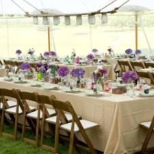 friendly-crossways-harvard-ma-tent-wedding-thumb