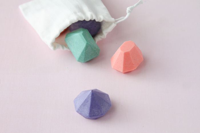 diy-edible-gem-favors
