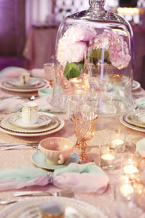 http-::blog.hwtm.com:2012:05:vintage-glam-wedding-event: