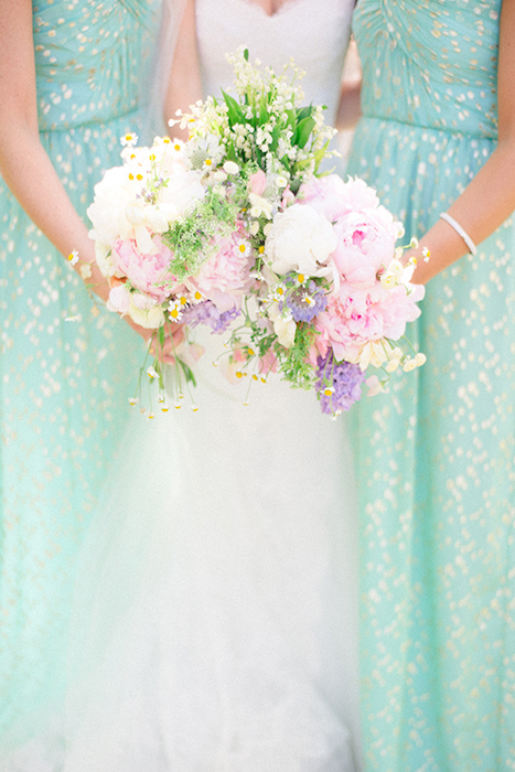 http-::magnoliarouge.com:aspen-colorado-wedding-by-kate-holstein: