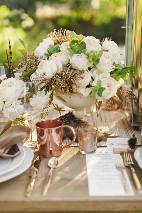 http-::ruffledblog.com:ruffled_galleries:ranch-inspired-wedding-ideas:ranch-inspired-wedding-ideas-56: