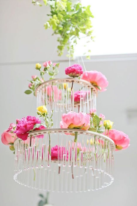 http-::www.onewed.com:wedding-flowers:blog:romantic-wedding-ideas-we-love-floral-chandeliers