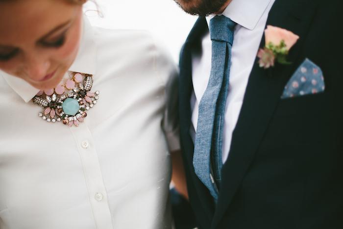 http-::www.refinery29.com:2014:01:60436:karley-mackler-jcrew-wedding#slide-10
