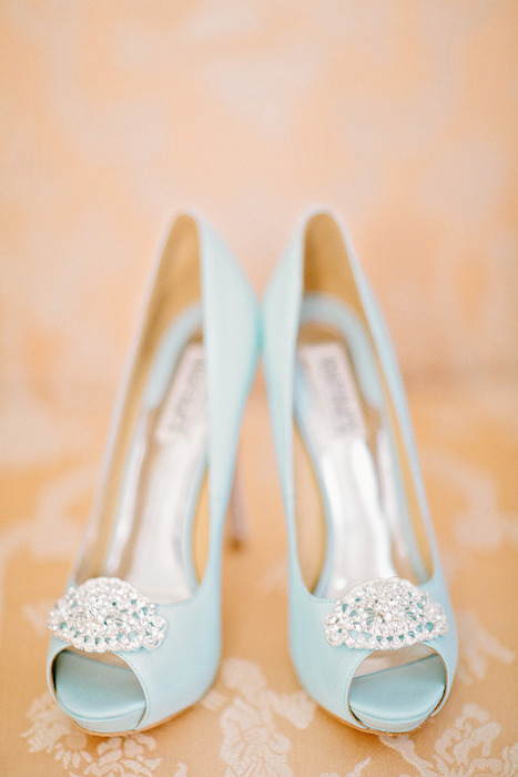 http-::www.stylemepretty.com:gallery:picture:1173774: