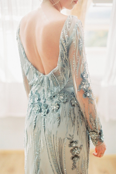 http-::www.stylemepretty.com:gallery:picture:2480190: