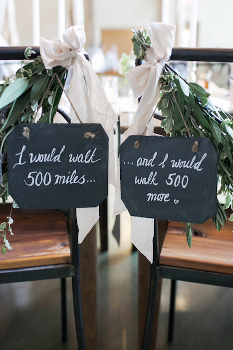 http-::www.theknot.com:submit-your-wedding:photo:1790fcbb-56ac-4006-a1e5-3dc76cb0f5ea:A-Scottish-Wedding-in-Texas