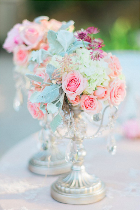 http-::www.weddingchicks.com:2014:08:22:elegant-vintage-romance-wedding: