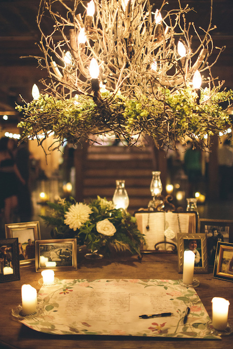 ruffledblog.com:mint-springs-farm-wedding: