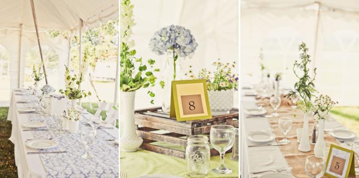 sun-n-sand michigan wedding