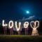 LoveSparklers thumbnail