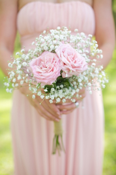 baby-breath-bouquet