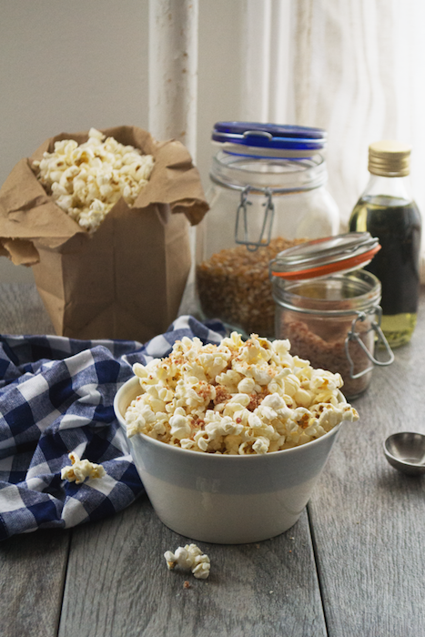 bacon-salt-popcorn