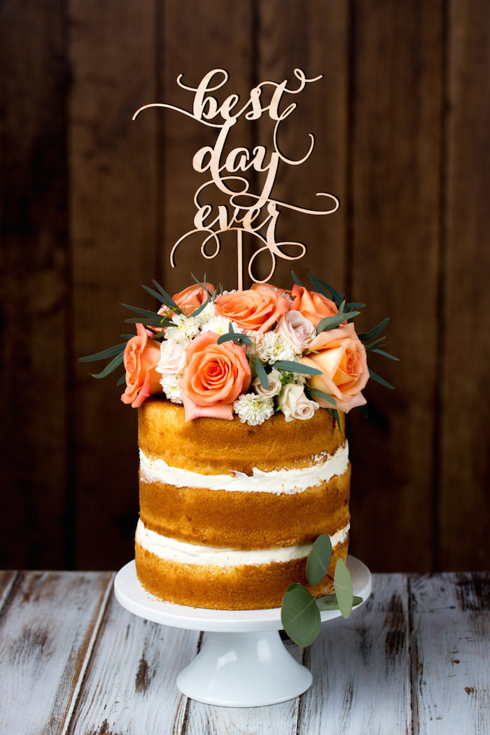 best-day-ever-cake-topper