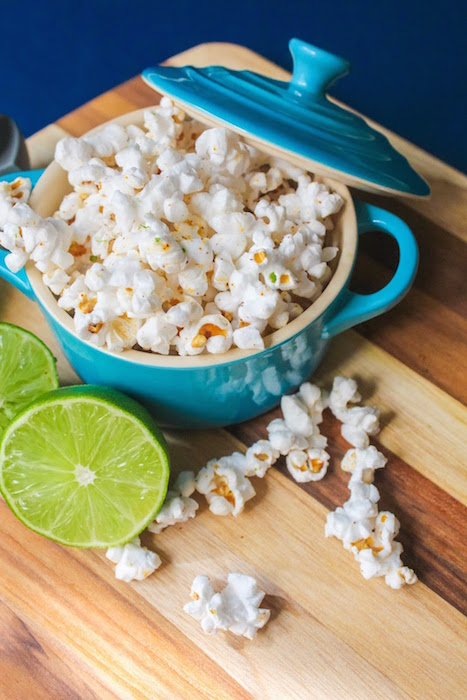 coconut-chili-lime-popcorn