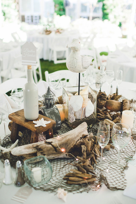 driftwood-nautical-centerpiece