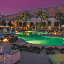 evening-at-riviera-palm-springs-thumb