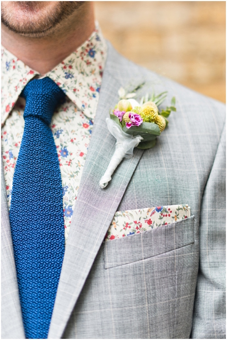floral-pocket-square