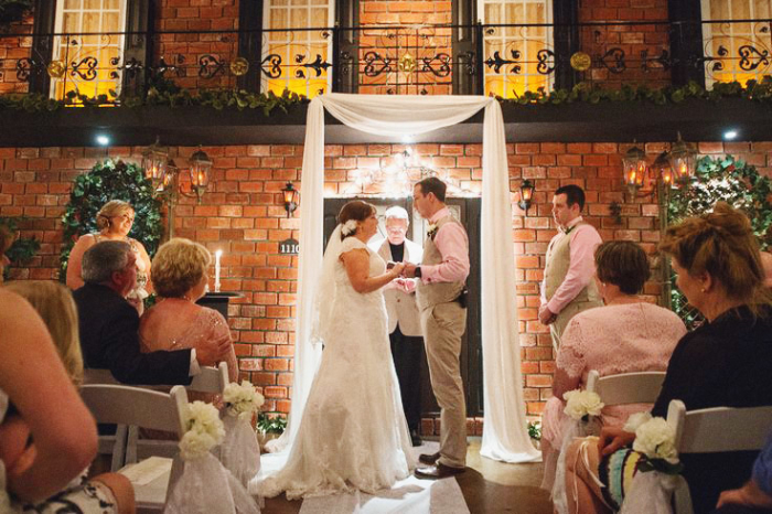 Intimate Wedding Venues Florida - Wedding Ideas 2018