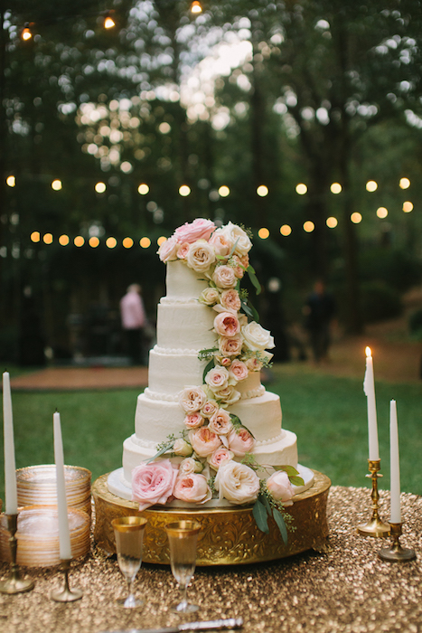 garden-rose-wedding-cake