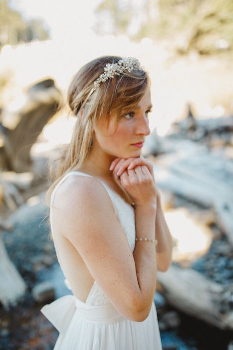 http-::burnettsboards.com:2015:02:oregon-coast-wedding-inspiration:
