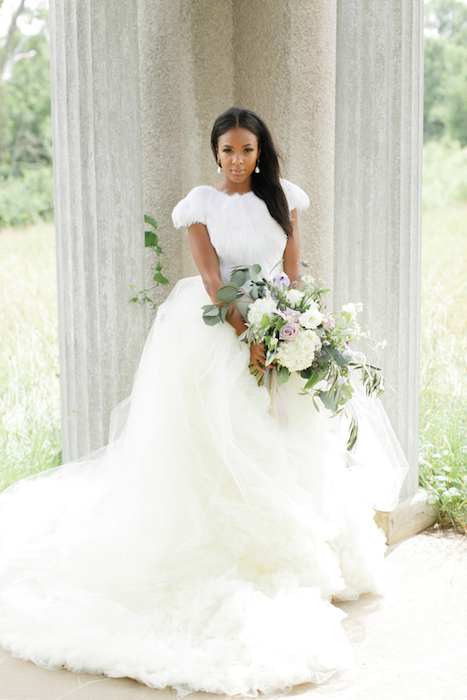 http-::munaluchibridal.com:wedding-ideas-inspired-alexander-mcqueen: