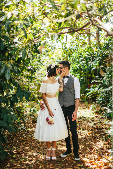 http-::nouba.com.au:pop-up-wedding-summergrove-estate-paul-bamford