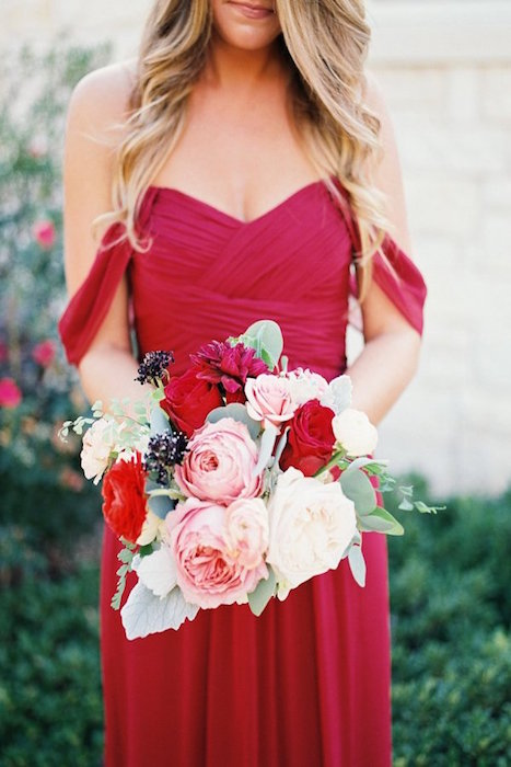 http-::www.elizabethannedesigns.com:blog:2014:11:03:elegant-burgundy-blush-fall-wedding:crimson-bridesmaids-dress: