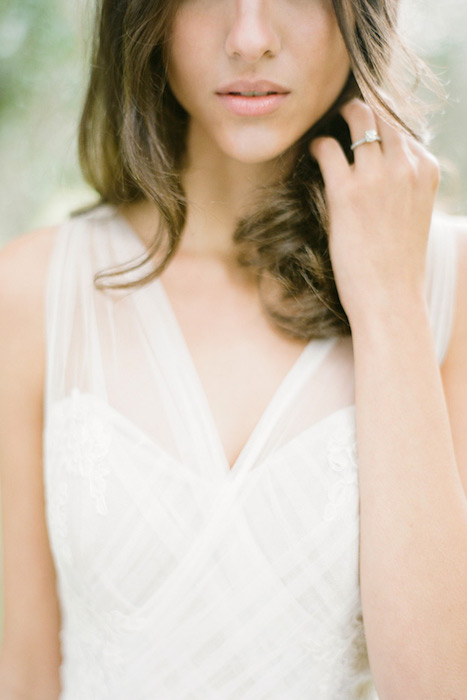 http-::www.ktmerry.com:blog:?postID=177&bliss-bokeh-wedding-editorial-in-charleston
