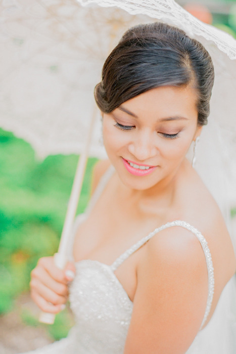 http-::www.stylemepretty.com:gallery:picture:2592972: