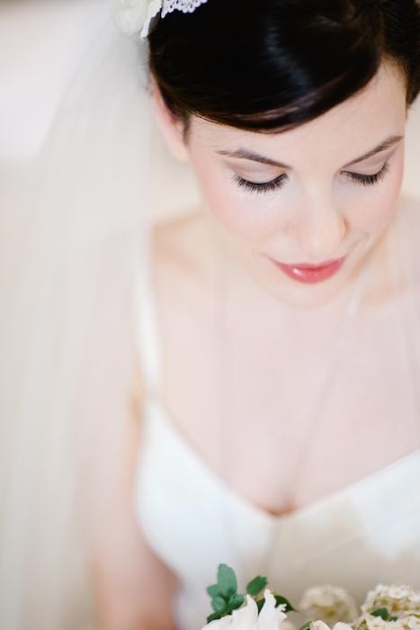 http-::www.wedsociety.com:wedding-photography:weddings:elegant-european-wedding-agnes-mark