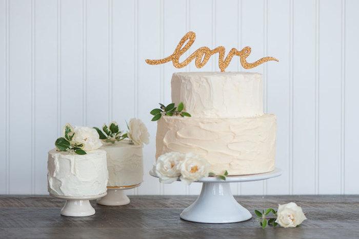 love-cake-topper