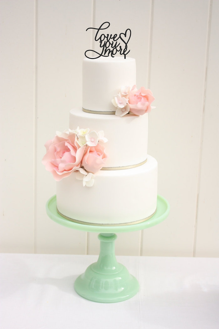 love-you-more-cake-topper
