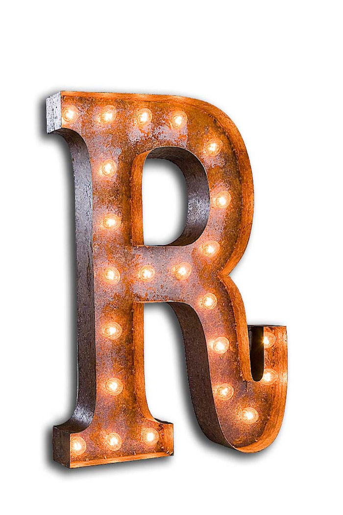 metal-marquee-light