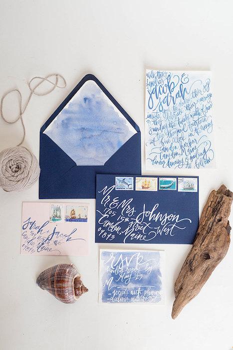 http://www.intimateweddings.com/wp-content/uploads/2015/03/nautical-watercolor-invitation.jpg