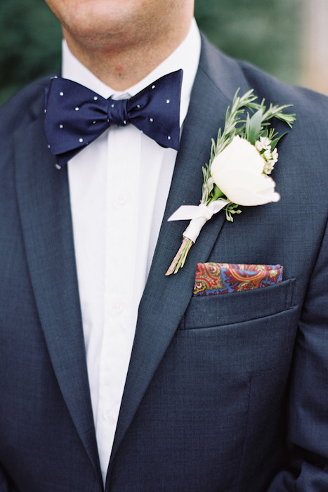 paisley-pocket-square