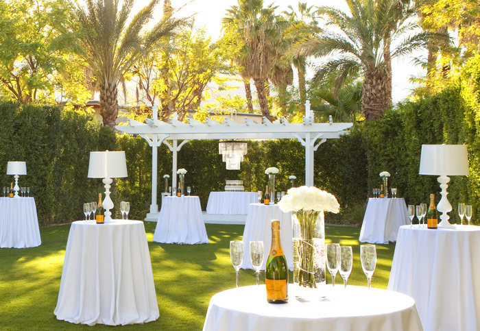 palm-springs-outdoor-wedding-riviera-palm-springs