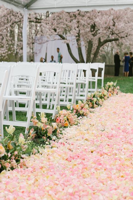 petal-aisle