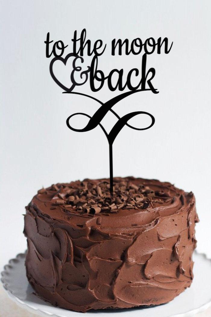 quote-cake-topper