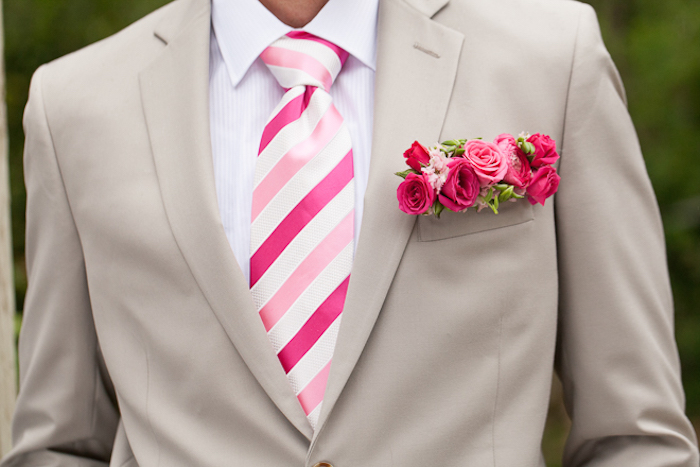 real-floral-pocket-square
