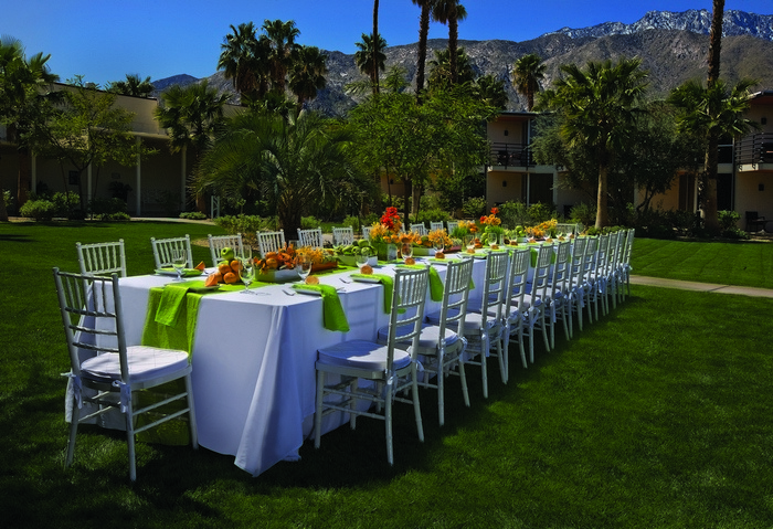riviera-palm-springs-intimate-weddings