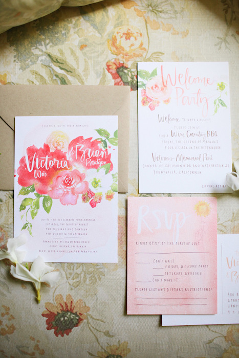 rose-garden-invitations