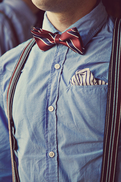 rustic-pocket-square