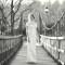 wedding-photography-by-keilani-heavey-1a thumbnail