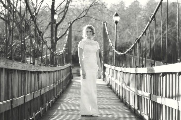 wedding-photography-by-keilani-heavey-1a