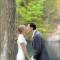 wedding-photography-by-keilani-heavey-2a thumbnail