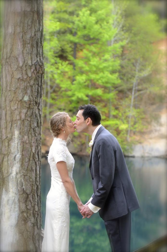 wedding-photography-by-keilani-heavey-2a