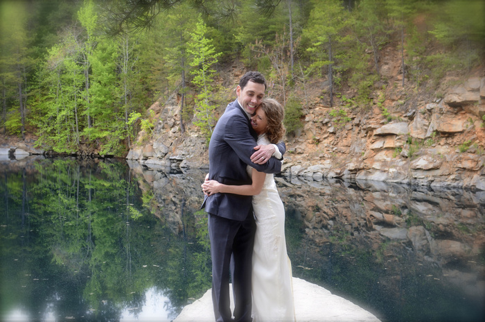 wedding-photography-by-keilani-heavey-3a