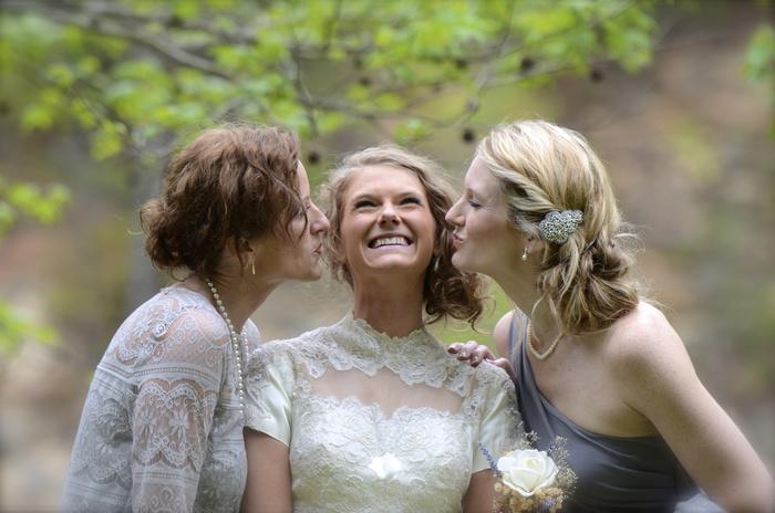 wedding-photography-by-keilani-heavey-4a